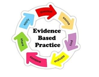 Sample Nursing Essays, Term paper, Research papers etc